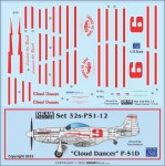 1-32-P-51D-Cloud-Dancer