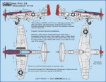 1-32-TF-51D-DiamondBack