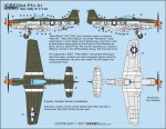 1-32-P-51D-Wee-Willy-II