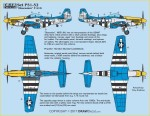 1-32-P-51D-Obsession