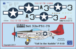 1-32-Tall-in-the-Saddle-P-51D