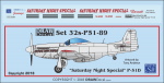 1-32-Saturday-Night-Special-P-51D
