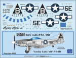 1-32-Lucky-Lady-VII-P-51D