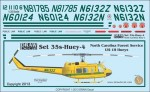 1-35-North-Carolina-Forestry-Service-UH-1H-Huey