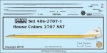 1-400-House-Colors-2707-SST