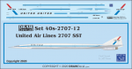 1-400-United-Air-Lines-2707-SST