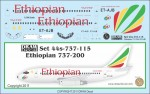 1-144-Ethiopian-New-Colors-737-200