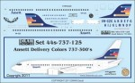 1-144-Ansett-737-300-Delivery-Colors