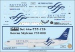 1-144-Korean-Air-Skyteam-737-800