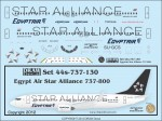 1-144-Egypt-Air-Star-Alliance-737-800