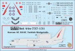 1-144-Wedgetail-737-RAAF-Turkish-AF-Korean-AF