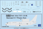 1-144-Korean-Air-Force-E-7-Peace-Eagle