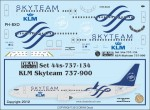 1-144-KLM-Skyteam-737-900