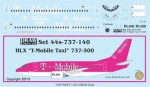 1-144-HLX-T-Mobile-Taxi-737-500