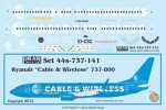 1-144-Ryanair-Cable-and-Wireless-737-800
