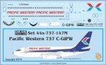 1-144-Pacific-Western-737-C-GIPW