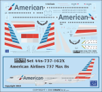 1-144-American-Airlines-737-Max-8s