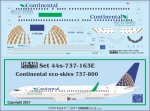 1-144-Continental-Airlines-eco-skies-737-800