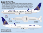 1-144-United-Airlines-737-800s
