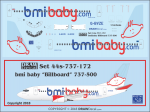 1-144-Bmi-baby-Billboard-Scheme-737-500