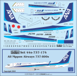 1-144-ANA-All-Nippon-Airways-737-800s