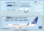 1-144-Copa-737-700s-Late-Titles