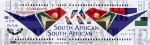 1-144-South-African-737-800s-Early-Tail-Design-ZS-SJA-D-Only