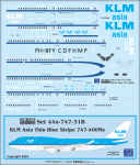1-144-KLM-Asia-Thin-Blue-Stripe-747-400Ms