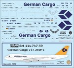 1-144-German-Cargo-747-230Fs