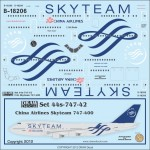 1-144-China-Airlines-Skyteam-747-400