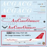 1-144-Air-Cargo-Germany-747-400Fs
