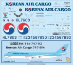1-144-Korean-Air-Cargo-747-8Fs