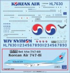 1-144-Korean-Air-747-8i