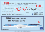 1-144-TUI-Airways-757s