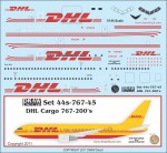 1-144-DHL-Cargo-767-200s