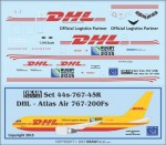 1-144-DHL-Atlas-Air-767-200Fs