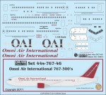 1-144-Omni-International-767-300s