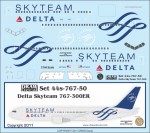 1-144-Delta-Skyteam-767-300