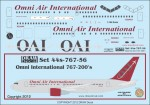 1-144-Omni-Air-International-767-200ERs