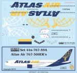1-144-Atlas-Air-767-300ERs-N640GT-and-N641GT