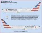 1-144-American-Airlines-767-300s