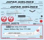 1-144-Japan-Airlines-777-200-SkyTree-JA8978