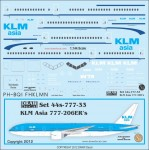 1-144-KLM-Asia-777-200s