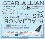 1-144-United-Star-Alliance-777-222s
