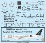 1-144-Egypt-Air-Star-Alliance-777-200