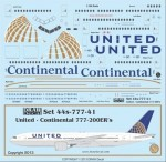 1-144-United-Continental-777-200ERs