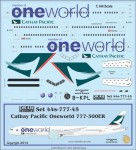 1-144-Cathay-Pacific-Oneworld-777-300ER