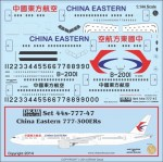 1-144-China-Eastern-777-300ERs