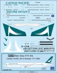 1-144-Cathay-Pacific-2015-Scheme-777-300ERs