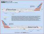 1-144-American-Airlines-777-300ERs